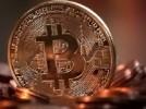 Как на посетителях сайтов зарабатывают криптовалюту?