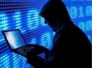 Хакеры РФ атаковали банки России, США и Великобритании