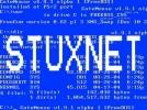 Обнаружен новый вирус, сравнимый с вирусом Stuxnet 2010 года