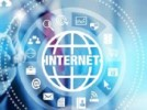 РФ может оставить без интернета страны НАТО
