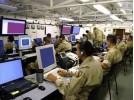 Пентагон готовится к масштабной кибератаке