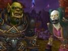 World of Warcraft получит обновление 7.3.5