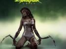 На E3 2018 покажут Cyberpunk 2077