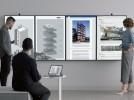 Microsoft выпустит моноблок Microsoft Surface Hub 2. ВИДЕО