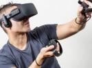 Microsoft не интересна виртуальная реальность