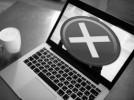 Как в Украине блокируют сайты?.. Глупо и незаконно!