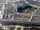 Пентагон будет хранить данные на облаке Amazon