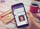 Осторожно: фальшивый Viber заражает смартфоны по всему миру