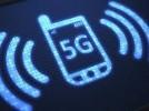 В четырех городах США Verizon запускает 5G