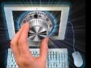 Хакеры взломали базы данных Пентагона
