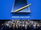 Samsung обогнал iPhone в рейтинге лучших смартфонов 2018 год