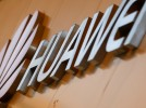 В Канаде хотят закрыть Huawei доступ к 5G