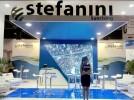 Крупная бразильская IT-компания откроет офис в Украине