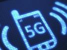 В Китае запустили сеть 5G