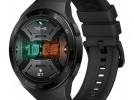 появились изображения смарт-часов huawei watch