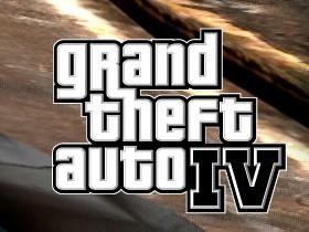 Разработчики из Rockstar Games выпустили новый патч для своего блокбастера GTA