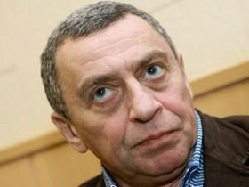 Иван Дыховничный