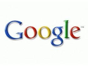 Goggles: новая версия способна распознавать рекламу