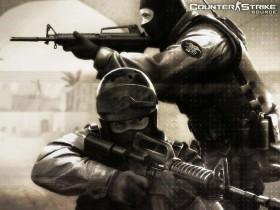 CS,  counter strike