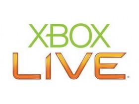 Изображения новости :: В Xbox Live создадут эксклюзивный телеканал