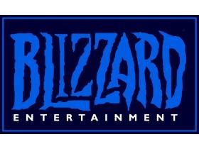 Изображения новости :: Blizzard опротестовала возрастной рейтинг