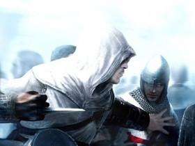 Изображения новости :: Стали известны названия нового Assassin's Creed и Driver
