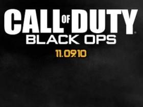 Изображения новости :: Названа дата выхода новой части Call of Duty
