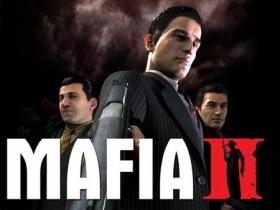 Mafia II: Рецензия на демоверсию