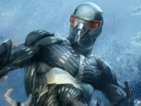 «Crysis 3» сделают в формате 3D