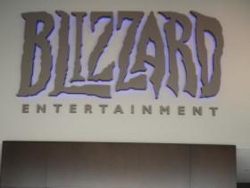 WoW: Подарки для посетителей BlizzCon