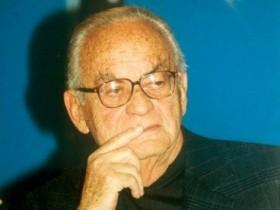 Дино Де Лаурентис