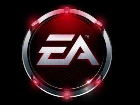 Activision требует от EA 400 млн долларов