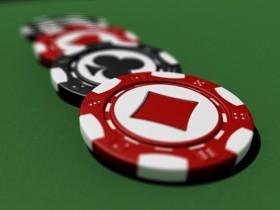 Интернет-казино,казино,игры