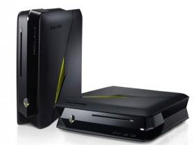 игровой компьютер Dell Alienware X51
