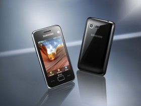 Samsung Star 3,Star 3 DUOS