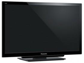 LED-телевизоры,IPS Alpha,Panasonic VIERA IPS LED