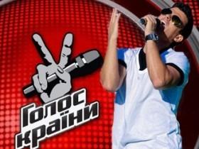 Кирилл Туриченко