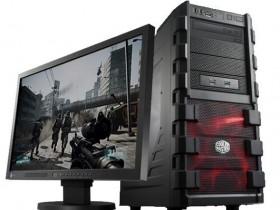 Ark PC,Игровая система Tathlum Gaming PC