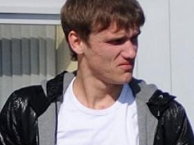 Александр Гладкий