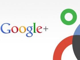 Еврокомиссия проведет анализ работы Google+