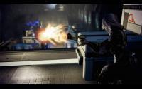 Mass Effect 2 не последует на PlayStation 3