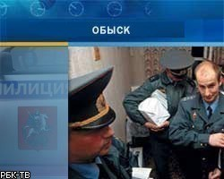 Вице-мэра Нижнего Новгорода винят в футбольных махинациях