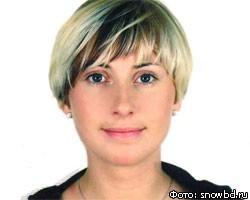 Алена Кулешова отказалась от участия в Олимпиаде 2010