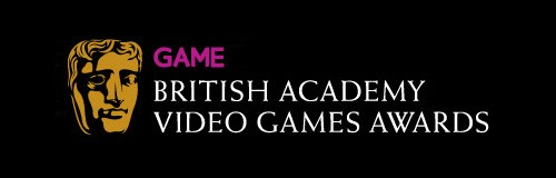 BAFTA Games Awards 2009: кандидаты