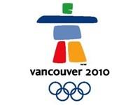 Олимпийские медали Ванкувера 2010 наиболее дорогостоящие в истории!
