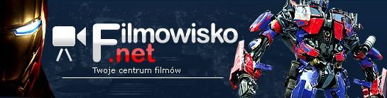 В Польше задержаны не достигшие совершеннолетия пользователи Rapidshare