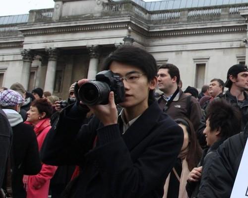 Nikon испытывет наследника квалифицированной зеркалки D700