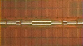 Энергоэффективная 42-нм DDR3-память от Micron и Nanya