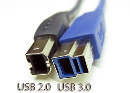 Обновленный суперкоростной внешний вид NEC:  упускает 16 Гбит/с!