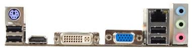Biostar продемонстрировала оперативную память TH55B HD